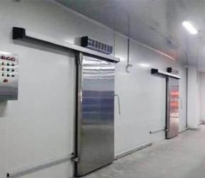 食品冷藏庫