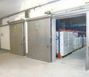 上海醫藥品冷庫廠家